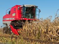 Soucy Tracks combine